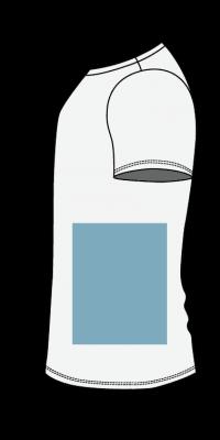 side wrap