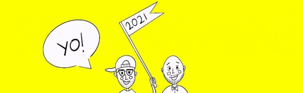 53+ książki omarketingu na2021 rok