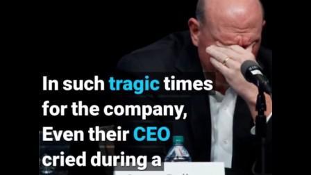 – Poco zmieniać  coś, co jest dobre – czytakpowiedział CEO Nokii?