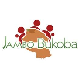 Jambo Bukoba