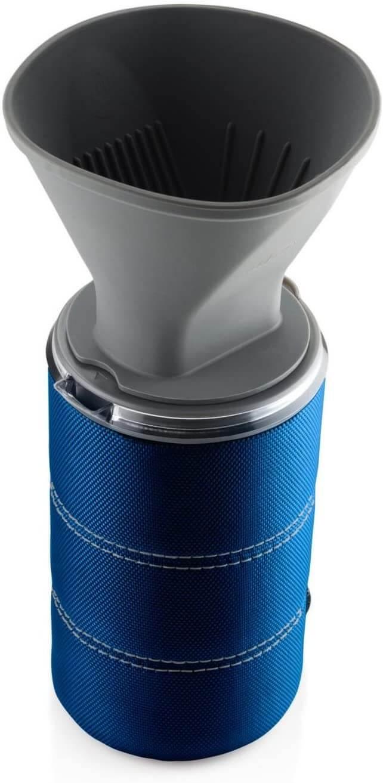 GSI Java Drip Portable