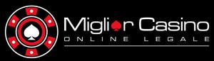 Miglior Casino Online Legale