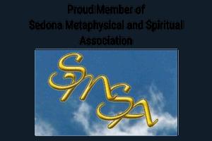 Proud Member of Sedona Metaphysical and Spiritual Association (2)