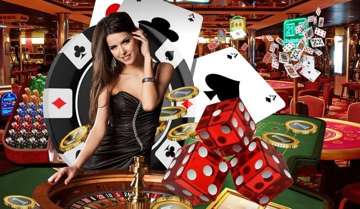 Best Indonesian Online Casinos