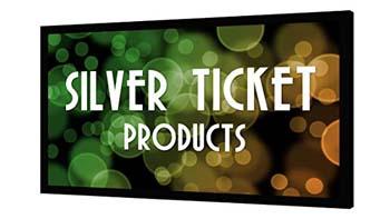 1. Silver Ticket 120