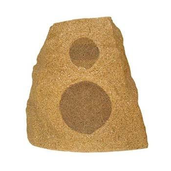 7. Klipsch Outdoor Rock Speaker