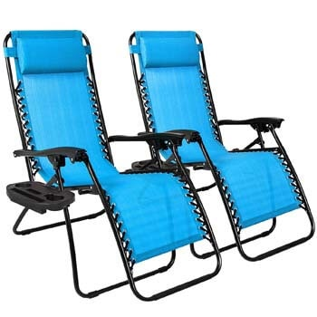 1. Best Choice Products Chair