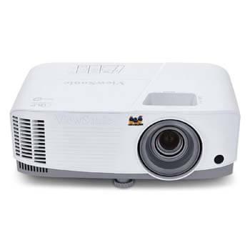 5. WXGA HDMI Projector by ViewSonic