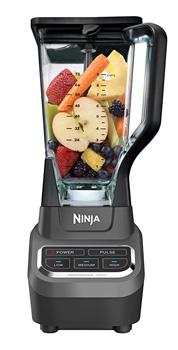 10. Ninja Professional 7202 Countertop Blender