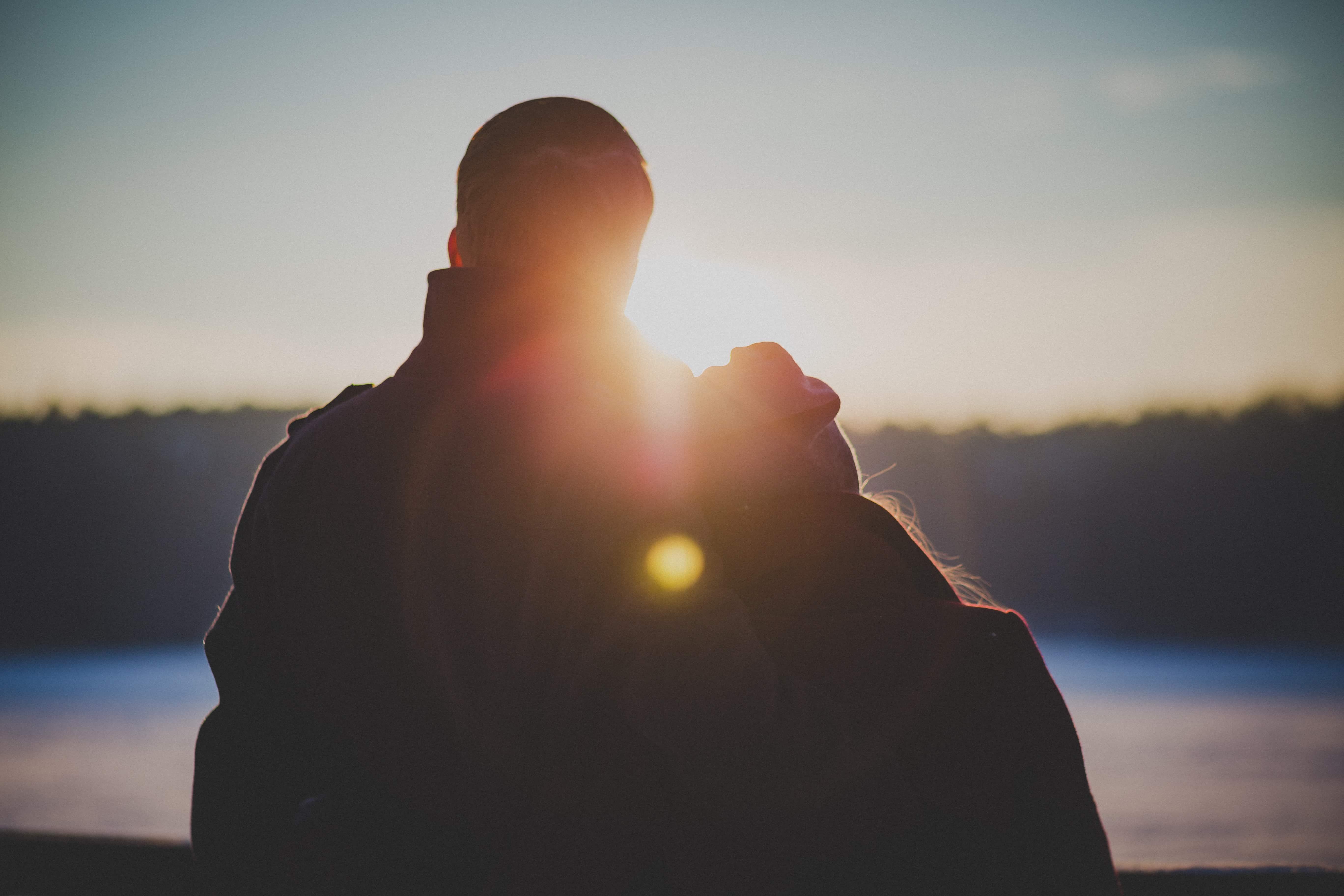 Photo Séminaire couples