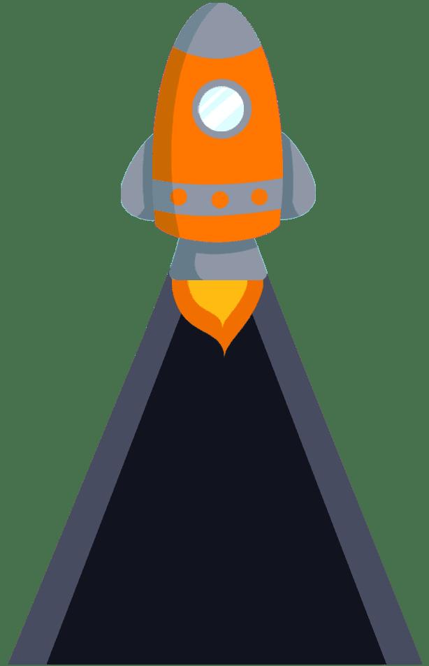 Raketa