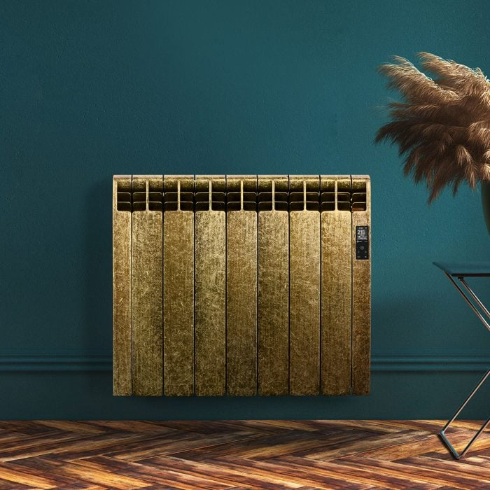 Environment_DIA0990RCV_DAMASCUS_DSeries_9element_radiator