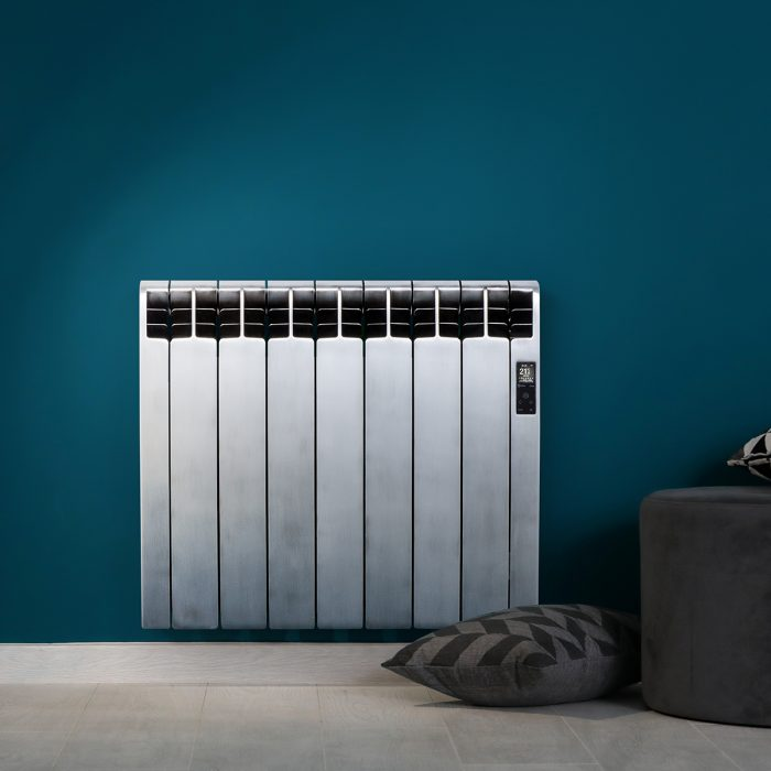 Environment_DIA0990ROX_TOKYO_DSeries_9element_radiator