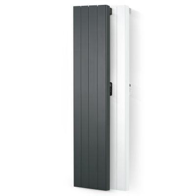 palaos-radiator-4-elements-stack