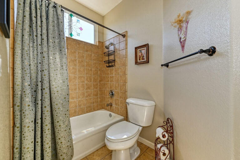 Bath-Hall-Shower-image-38