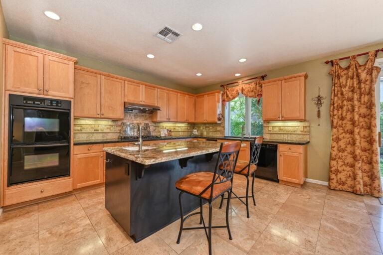 Kitchen-image-15