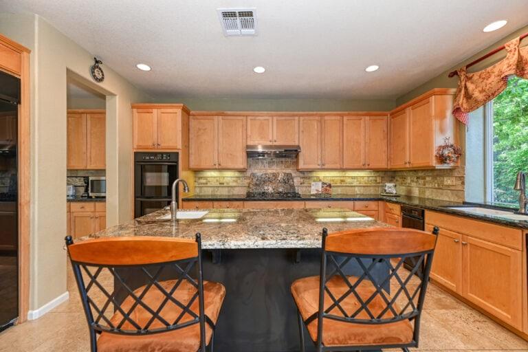 Kitchen-image-16