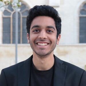 Zakir Kassam