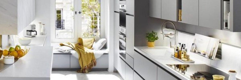 Ixina, IXINA : zoom sur notre partenaire cuisine