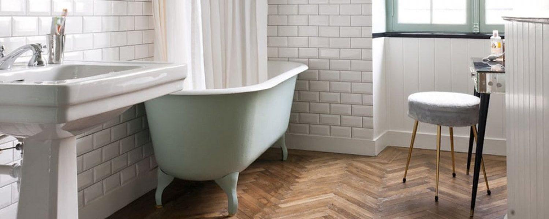 Rénovation Salle de bain Paris, Rénovation Salle de bain Paris