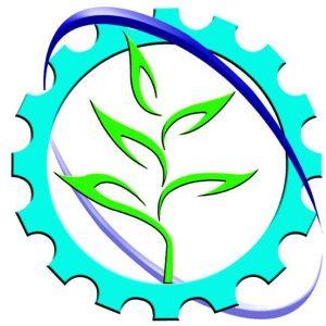 مرکز رشد فناوریهای پیشرفته دانشگاه شریف