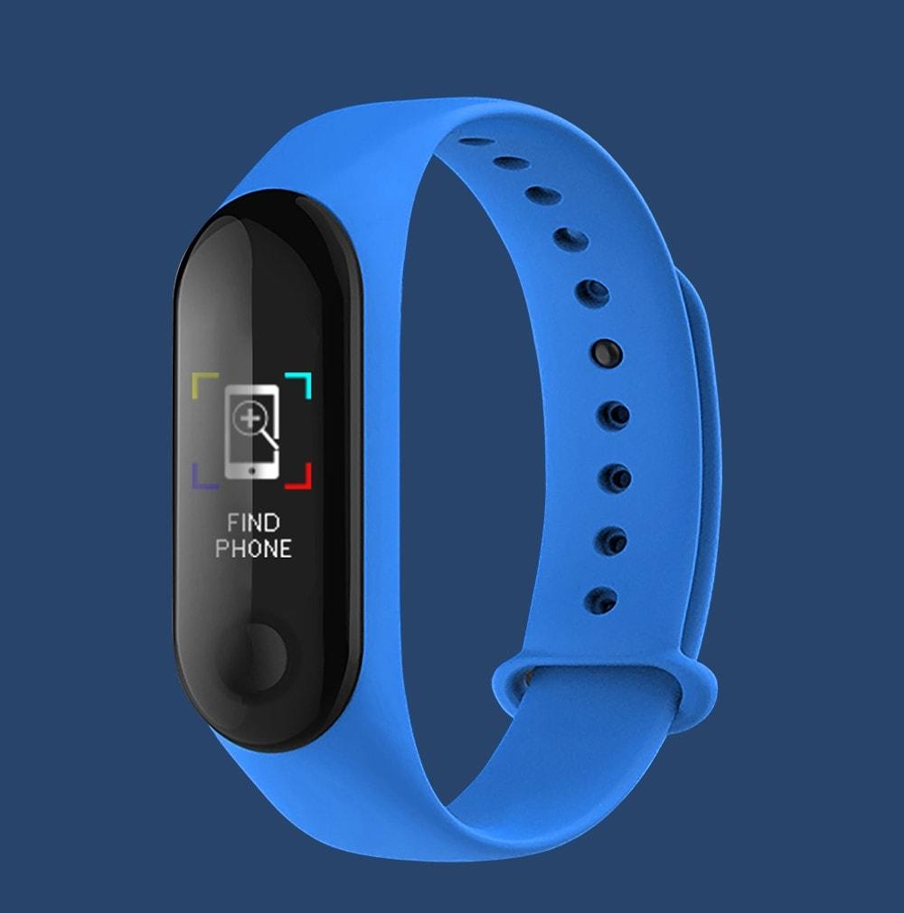 Rovtop M3 Pro Smart Watch