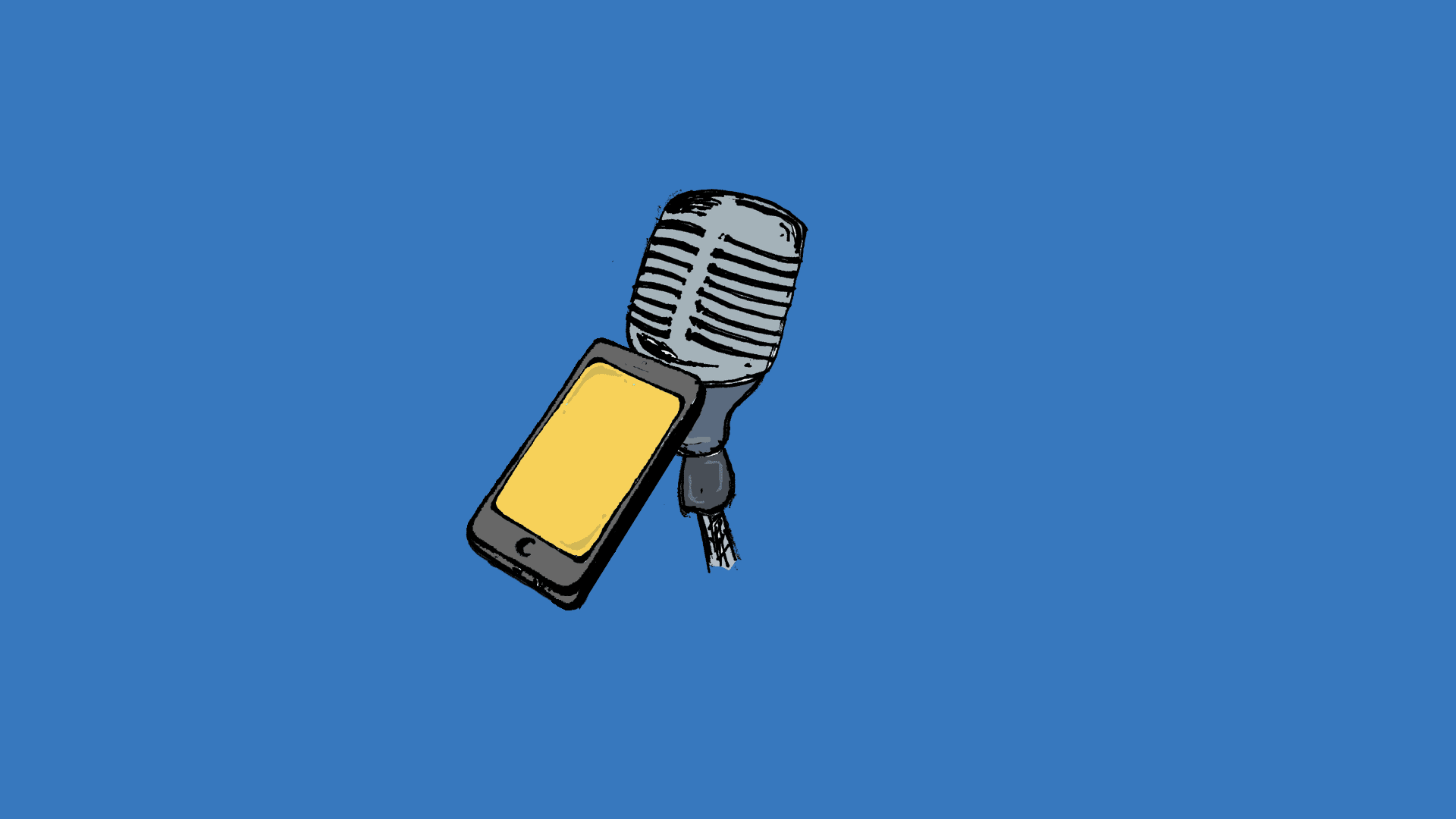 5 Reasons to Pilot Student Podcasting Projects