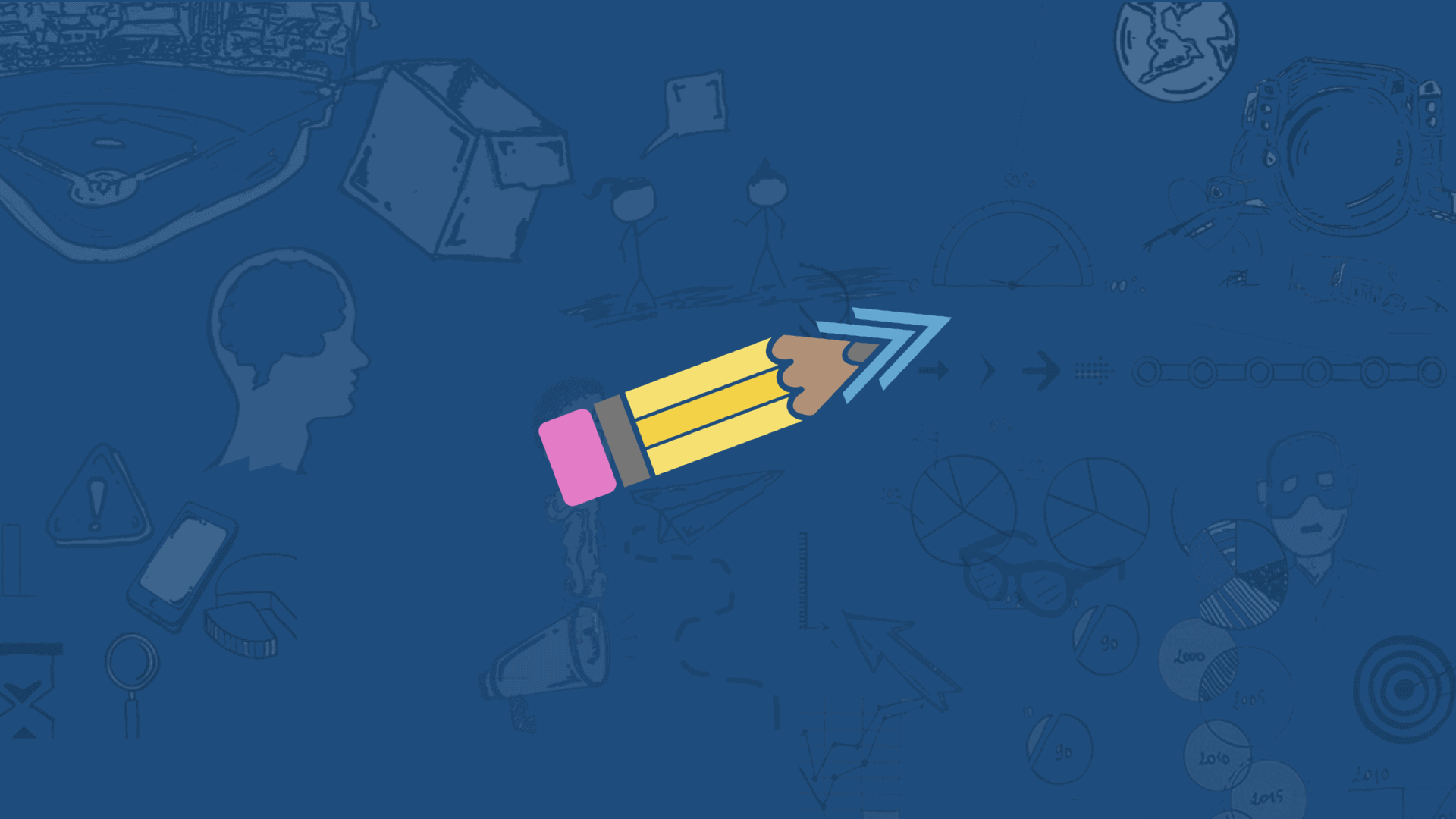 Get a Free PowerPoint with 100 Writing Prompts for Middle School