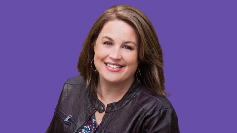 Dr. Kristen Mattson on Redefining Digital Ethics and Digital Citizenship