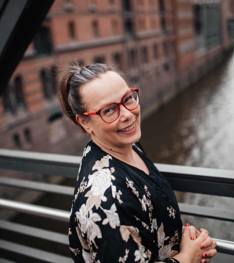 Sunita_Ehlers-gesundheit-blog