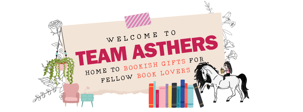 Team Asthers -