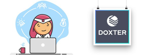 Give Your Technical Documentation a Boost With Doxter (Onboarding and Review)