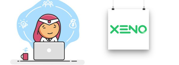 You Won't Have Any Phobia Using Xeno For Your Customer Support