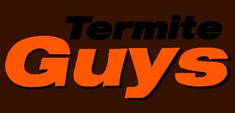 Termite Guys Brisbane