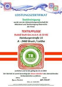 Gütezeichen-Textilreinigung-2021