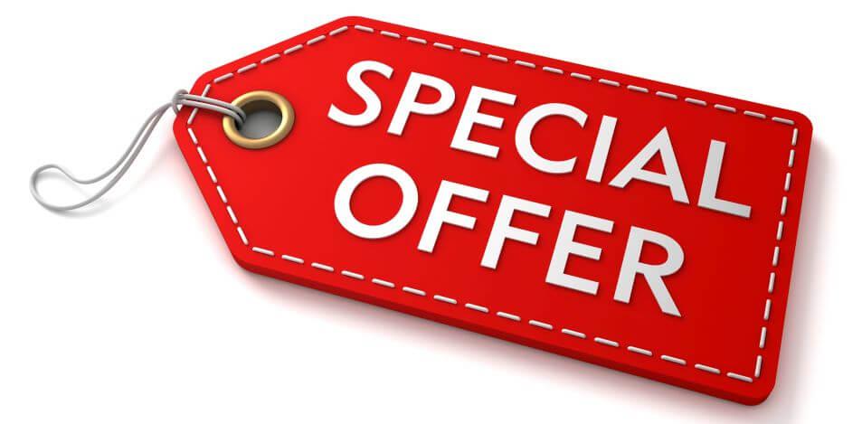 kratom discount code, Rewards and Discounts, Buy Kratom Online - the evergreen tree |
