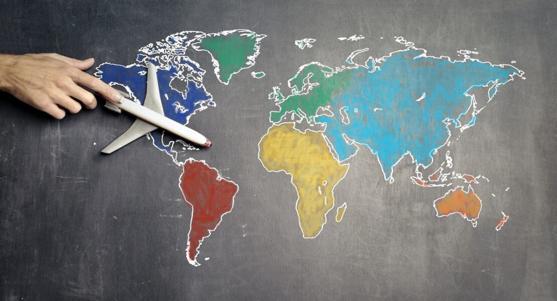 Some Countries receiving UIDs faster for Global Talent Visa