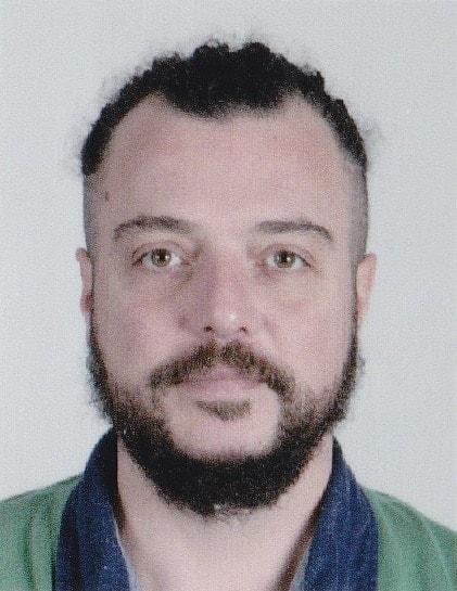 Philippe Roset, naturopathe