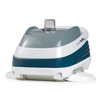 4. Hayward 2025ADC (PoolVac XL) Automatic Suction Swimming Pool Cleaner