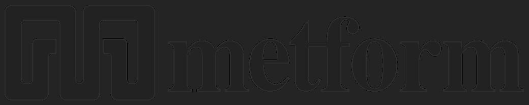 Metform International  case study opens in a new tab
