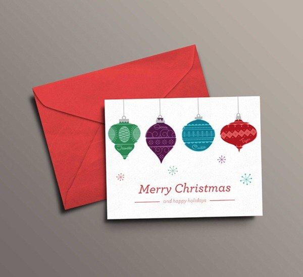 christmas-card-red-envelope