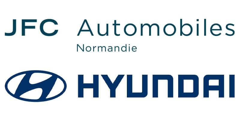 Hyndai - JFC Auromobile