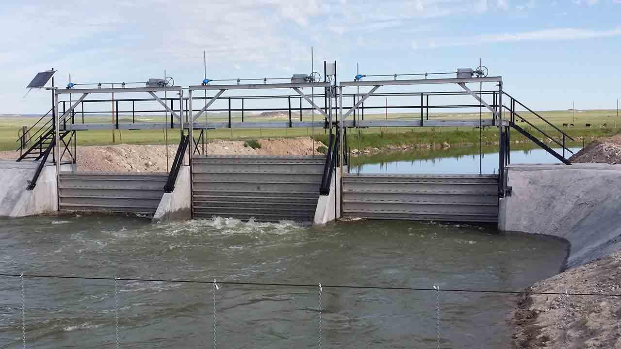 Goshen-Irrigation-10