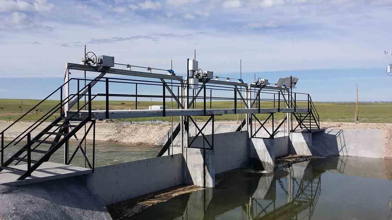 Goshen-Irrigation-14