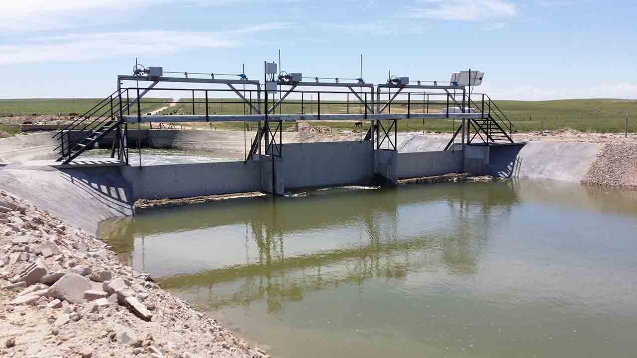 Goshen-Irrigation-19