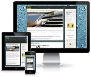 webdesign-referenz-11-300x252