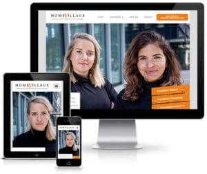 homevillage-ref-300x252