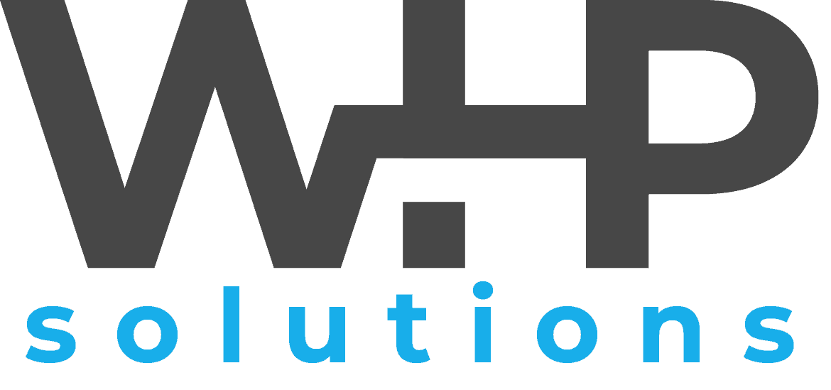 WHP solutions GmbH