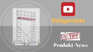 Rollgerüste-300x169