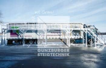 Arbeitsbuehne_stationaer-350x263